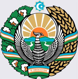 posolstvo-uzbek