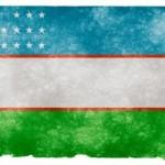 uzbekistan-grunge-flag_61-1126