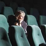 Альбина-фильм-438x300