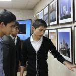Дни культуры узбекского народа