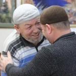 День рождения Ислама Каримова