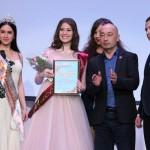 Краса Узбекистана — 2017