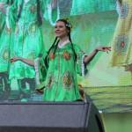 Науруз (25.03.17)