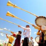1508221366_uzbek-music3