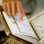 1516199407_hukum-mengambil-upah-jampi-jampi-ruqyah-1768