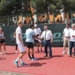 1528811171_tennis6
