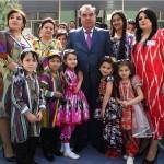 1533815272_tadzhikistan-emomali-rahmon