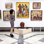 1537378226_savitsky-museum-nukus-5