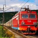 билеты-на-сочи-на-поезд