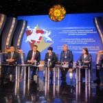1544610949_uchastniki-diskussi