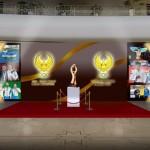 1545675872_awards-2018-1024x767