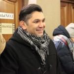 Дни узбекского кино