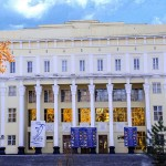1550001243_teatr-unogo-zritelya