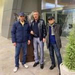 photo_2021-04-30_09-29-18